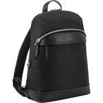 "Targus Newport 12.3"" Laptop Mini Backpack Black SB946"