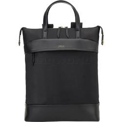 "Targus Newport 15"" Laptop Convertible 2-in-1 Backpack Black SB948"