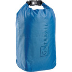Go Travel Wet or Dry Bag Blue GO305