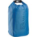 Go Travel Wet or Dry Bag Blue GO305