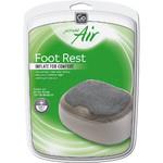 GO Travel Super Foot Rest GO476 - 2