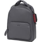 Samsonite Shes Back Backpack Grey Blue 09387