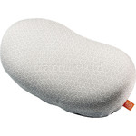GO Travel Hybrid Universal Pillow Grey GO496