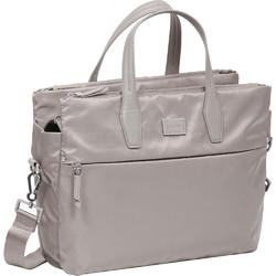 "Samsonite City Air Biz 14.1"" Laptop & Tablet Organised Shopping Bag Cinder 91192"