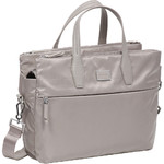 "Samsonite City Air Biz 14.1"" Laptop & Tablet Organised Shopping Bag Cinder 91192"