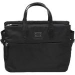 "Samsonite City Air Biz 14.1"" Laptop & Tablet Organised Shopping Bag Black 91192 - 3"
