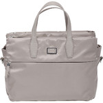 "Samsonite City Air Biz 14.1"" Laptop & Tablet Organised Shopping Bag Cinder 91192 - 3"