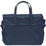 "Samsonite City Air Biz 14.1"" Laptop & Tablet Organised Shopping Bag Dark Blue 91192 - 3"