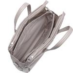 "Samsonite City Air Biz 14.1"" Laptop & Tablet Organised Shopping Bag Cinder 91192 - 5"