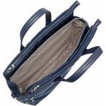 "Samsonite City Air Biz 14.1"" Laptop & Tablet Organised Shopping Bag Dark Blue 91192 - 5"