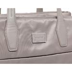"Samsonite City Air Biz 14.1"" Laptop & Tablet Organised Shopping Bag Cinder 91192 - 6"