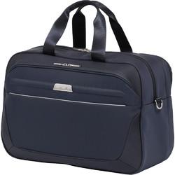 Samsonite B'Lite 4 Carry On Bag Navy 25109