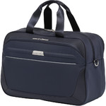 Samsonite B'Lite 4 Carry On Bag Navy 25109