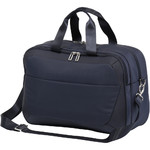 Samsonite B'Lite 4 Carry On Bag Navy 25109 - 1