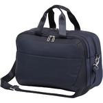 Samsonite B'Lite 4 Carry On Bag Navy 25109 - 1