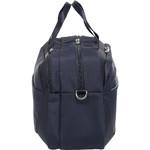 Samsonite B'Lite 4 Carry On Bag Navy 25109 - 2