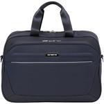 Samsonite B'Lite 4 Carry On Bag Navy 25109 - 3