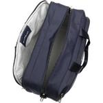 Samsonite B'Lite 4 Carry On Bag Navy 25109 - 4