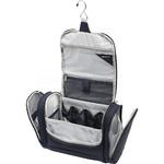 Samsonite B'Lite 4 Toiletry Kit Navy 25110 - 2