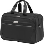 Samsonite B'Lite 4 Carry On Bag Black 25109