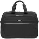Samsonite B'Lite 4 Carry On Bag Black 25109 - 3