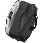 Samsonite B'Lite 4 Carry On Bag Black 25109 - 4