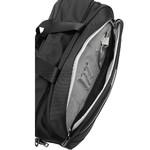 Samsonite B'Lite 4 Carry On Bag Black 25109 - 5