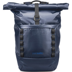 Pacsafe Dry Lite Anti-Theft Water-Resistant 30L 15.6 Laptop Backpack Lakeside Blue 21115