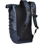 Pacsafe Dry Lite Anti-Theft Water-Resistant 30L 15.6 Laptop Backpack Lakeside Blue 21115 - 1