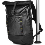 Pacsafe Dry Lite Anti-Theft Water-Resistant 30L 15.6
