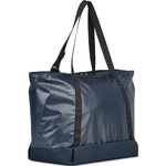 Pacsafe Dry Lite Anti-Theft Water-Resistant 30L Tote Lakeside Blue 21120 - 1