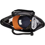 Pacsafe Dry Lite Anti-Theft Water-Resistant 30L Tote Lakeside Blue 21120 - 2