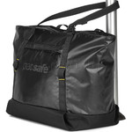 Pacsafe Dry Lite Anti-Theft Water-Resistant 30L Tote Black 21120 - 3