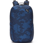 """Pacsafe Vibe 25L Anti-Theft 13.3"""" Laptop/Tablet Backpack Camo 60301"""