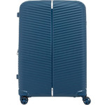 Samsonite Varro Hardside Suitcase Set of 3 Peacock Blue 12419, 12420, 21166 with FREE Samsonite Luggage Scale 34042 - 2