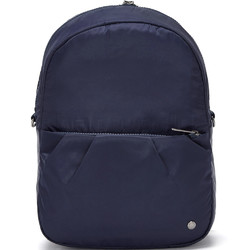 "Pacsafe Citysafe CX Anti-Theft Convertible 11"" Laptop Backpack Nightfall 20410"