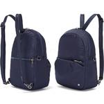 "Pacsafe Citysafe CX Anti-Theft Convertible 11"" Laptop Backpack Nightfall 20410 - 2"