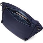 "Pacsafe Citysafe CX Anti-Theft Convertible 11"" Laptop Backpack Nightfall 20410 - 5"