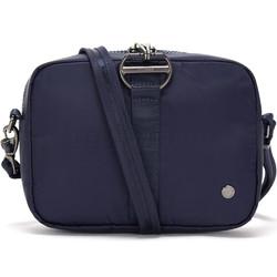 Pacsafe Citysafe CX Anti-Theft Square Crossbody Bag Nightfall 20436