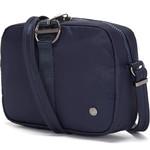Pacsafe Citysafe CX Anti-Theft Square Crossbody Bag Nightfall 20436 - 1