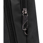 Travelon Metro Anti-Theft Crossbody Bag Black 43415 - 3