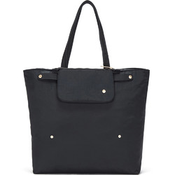 Pacsafe Citysafe CX Anti-Theft Packable Horizontal Tote Black 20450