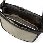 """Pacsafe Metrosafe X Anti-Theft 12.3"""" Laptop Messenger Bag Carbon 30630  - 4"""