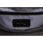 Lipault Plume Avenue Belt Bag Jet Black 23852 - 3