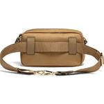 Lipault Plume Avenue Belt Bag Camel 23852 - 1