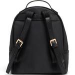 Lipault Plume Avenue Nano Backpack Jet Black 25861 - 1