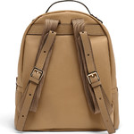 Lipault Plume Avenue Nano Backpack Camel 25861 - 1