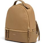 Lipault Plume Avenue Nano Backpack Camel 25861 - 2