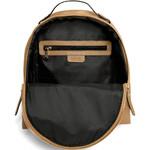 Lipault Plume Avenue Nano Backpack Camel 25861 - 3