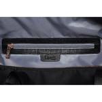 Lipault Plume Avenue Travel Tote Bag Jet Black 25864 - 4
